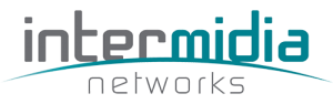 Intermídia Networks